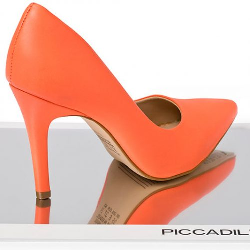 _shoe