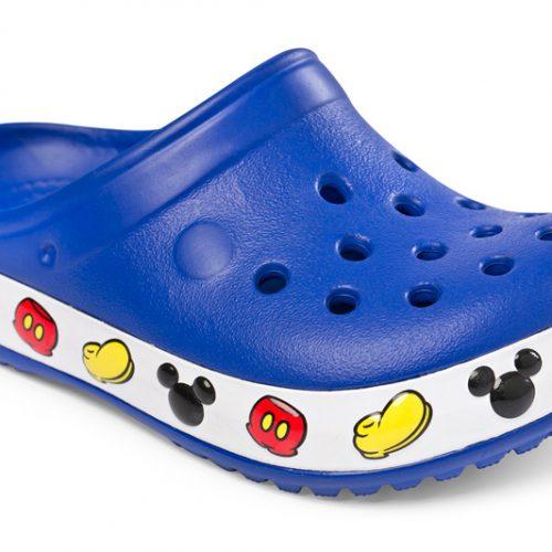 _crocs
